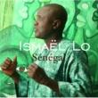 Ismael Lo Senegal