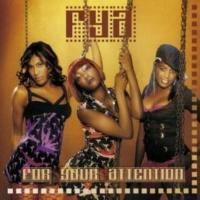 FYA 10・アウト・オブ・10 (Dancehall Mix)