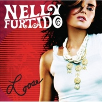 Nelly Furtado All Good Things [Sprint Music Series]
