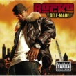 Rocko SELF-MADE  EXPLICIT VERSION ^