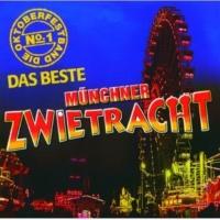 Münchner Zwietracht Ab in den Süden