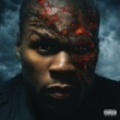 50 Cent Before I Self-Destruct