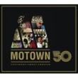 Various Artists VA/MOTOWN 50