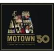 The Temptations Motown 50