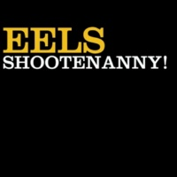 Eels All In A Day's Work(Album Version)