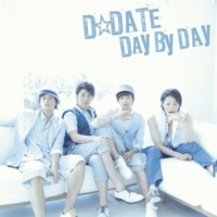 D☆DATE All For One
