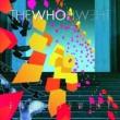 The Who Endless Wire [non EU CD]