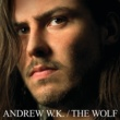 Andrew W.K. The Wolf
