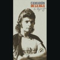 Camarón De La Isla/Paco De Lucía/Ramón De Algeciras Me Dieron Una Ocasion