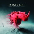 Monty Are I Break Through The Silence(Album Version)