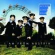 Vienna Boys' Choir I Am From Austria [Version für das Ausland]