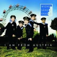 Wiener Sängerknaben A Wonderful Day