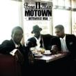ボーイズIIメン Motown: A Journey Through Hitsville, USA