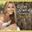 Colbie Caillat Breakthrough [Int'l Deluxe Version]