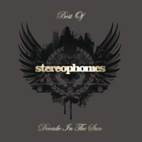 Stereophonics Superman [Decade In The Sun Version]