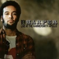 Ben Harper Get It Like You Like It (Live at Hammersmith Apollo)