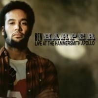 ベン・ハーパー Live From London [Live At The Hammersmith Apollo]