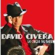 David Civera La Chiqui Big Band