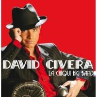 David Civera/David Bisbal Rosa Y Espinas [Duo Con David Bisbal]