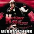 Bluatschink