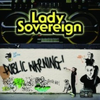 Lady Sovereign 9 to 5 [Album Version]