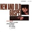 Jackie McLean New And Old Gospel