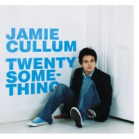 Jamie Cullum What A Difference A Day Made