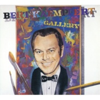 Bert Kaempfert And His Orchestra Take Your Time [Remastered Version]