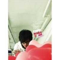 Yi Feng Zhuo Fan Mai Wen Rou [Album Version]