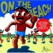 """高中正義 TAKANAKA BEST """"ON THE BEACH"""""""