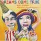 DREAMS COME TRUE/高中正義 OLA!VITORIA!(Instrumental Version featuring MASAYOSHI TAKANAKA)