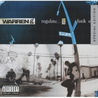 Warren G/Nate Dogg Regulate (feat.Nate Dogg)