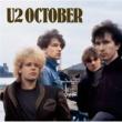 U2 October [Remastered]
