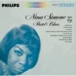 Nina Simone Pastel Blues [Originals]