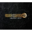 GOOD4NOTHING GREATEST HITS!?