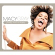 Macy Gray Finally Made Me Happy [International Version]
