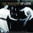 ヴァリアス・アーティスト The Shadows Of Love: Jon Savage's Intense Tamla 66-68