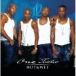112 Hot & Wet