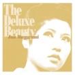 黛ジュン The Deluxe Beauty Jun Mayuzumi