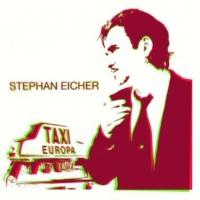 ステファン・イーチャー Taxi Europa