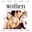 Various Artists The Women OST