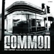 Common The Corner (feat.ザ・ラスト・ポエッツ) [International Version]