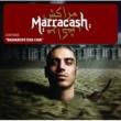 Marracash Marracash