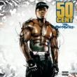 50 Cent キャンディ・ショップFEAT.オリヴィア