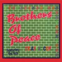 Brothers of Peace Traffic Jam [Album Version]