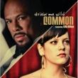 Common Drivin' Me Wild (feat.リリー・アレン) [International Version]