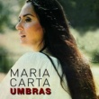 Maria Carta Umbras [Remastered]