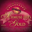 Various Artists Schmuse Hits In Gold [Set]