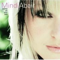 Mindi Abair High Five