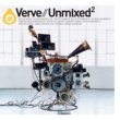 Various Artists Verve Remixed 2 / Verve Unmixed 2 [Int'l Limited Edition]